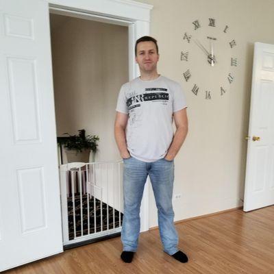 Avatar for Sam's Home Remodeling