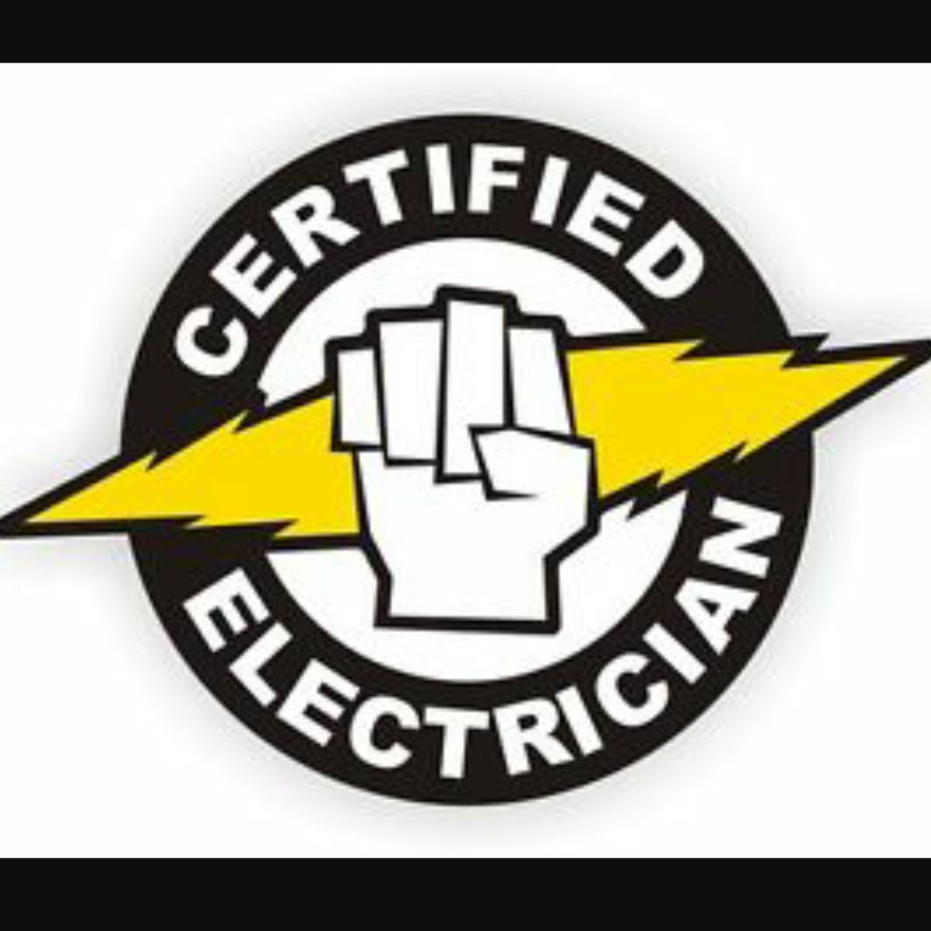 Wrights Electrical