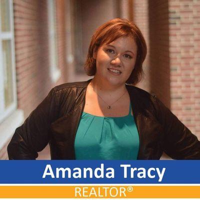 Avatar for Amanda Tracy Townsend, DE Thumbtack
