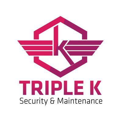 Avatar for Triple K Security & Maintenance Company