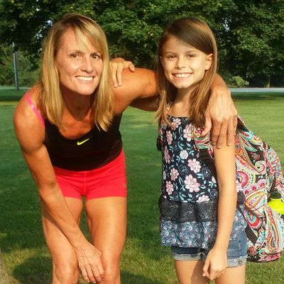 Avatar for Personal Training @ FitClass with Helen Fairport, NY Thumbtack