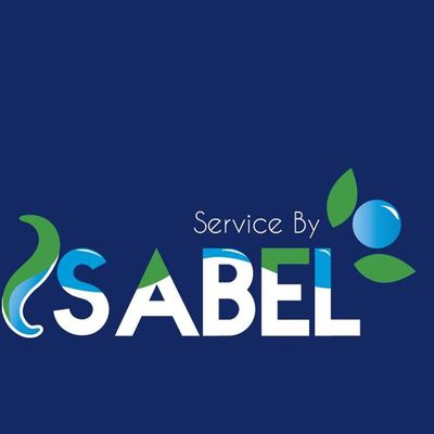 Avatar for Janitorial Services By Isabel