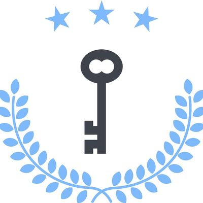 Avatar for The Key Locksmith Mission Viejo, CA Thumbtack