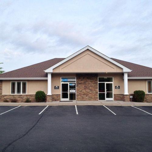4525 Allendale Drive White Bear Lake, MN 55127
