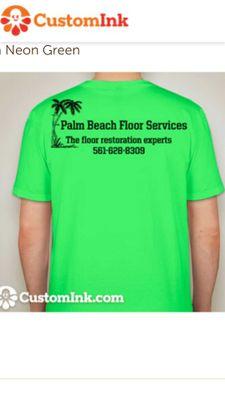 Avatar for Palm Beach Floors