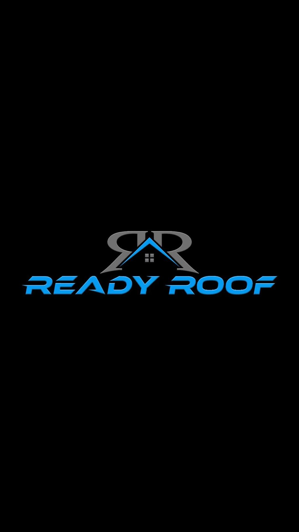 Ready Roof Exteriors