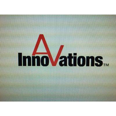 Avatar for AV Innovations Bronx, NY Thumbtack