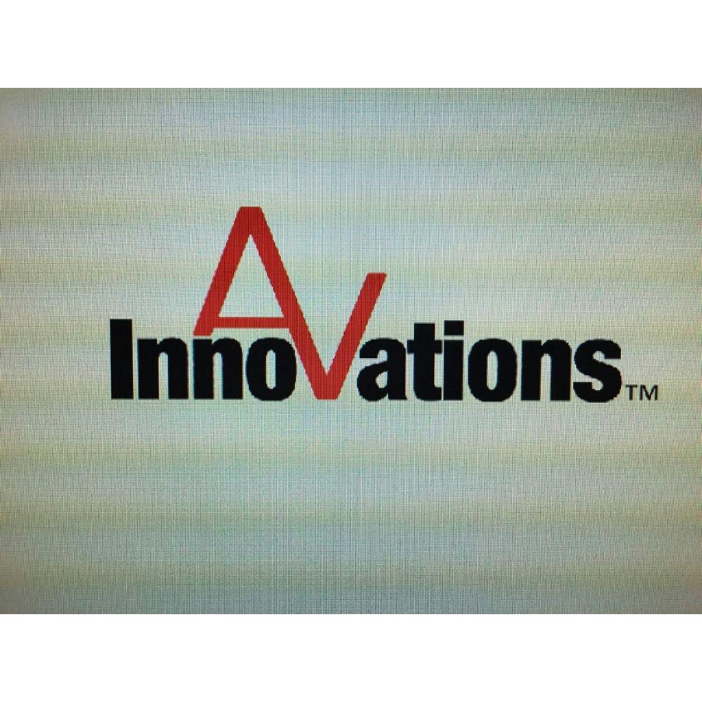 AV Innovations