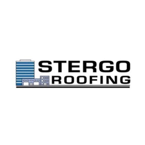 Stergo Roofing Corp