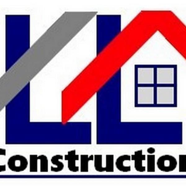 Luca Lima Construction