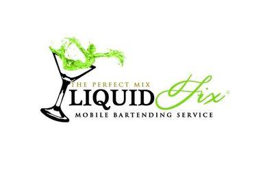 Avatar for Liquid Fix Mobile Bar Service