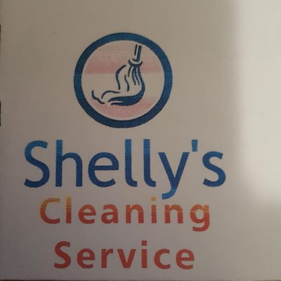 Avatar for shelly's cleaning