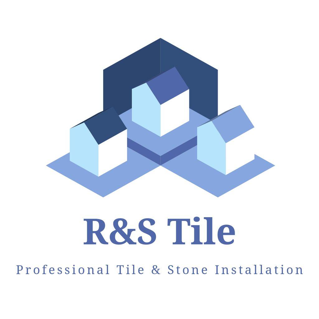 R&S Tile
