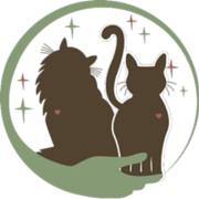 Avatar for A Natural Feline Friend, LLC
