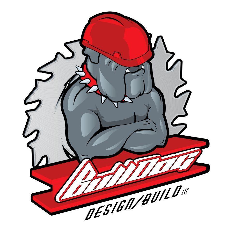 Bulldog Design/Build LLC