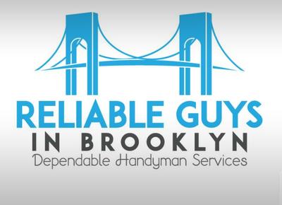 Avatar for Reliable Guys Furniture Assembly & Handyman Brooklyn, NY Thumbtack