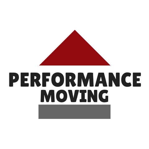 Performance Moving