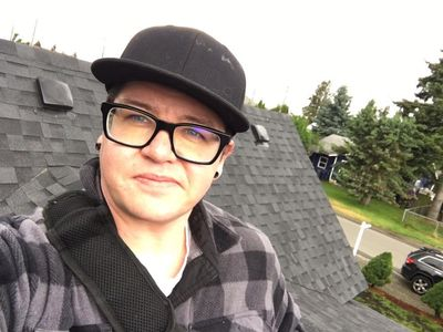 Avatar for Preservation Home Inspection Seattle, WA Thumbtack