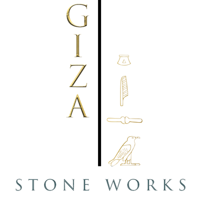 Avatar for Giza Stone Works LLC. Denver, CO Thumbtack