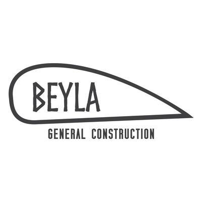 Avatar for Beyla Construction Caldwell, TX Thumbtack