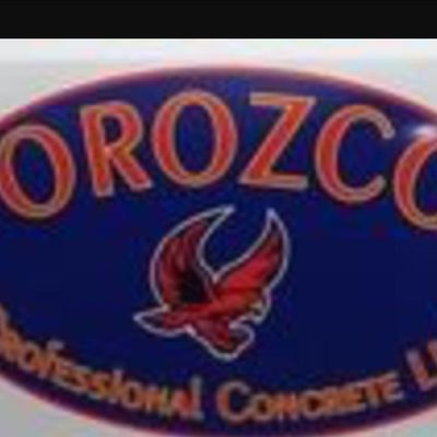 Avatar for Orozco Landscaping & Concrete LLC Commerce City, CO Thumbtack
