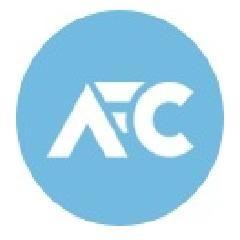 Avatar for AFC Transportation Smyrna, GA Thumbtack