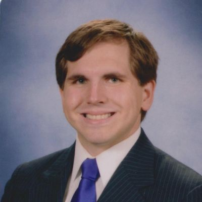Avatar for Law Firm of C.J. Lewis Knoxville, TN Thumbtack