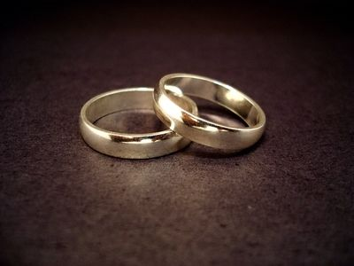 Avatar for Rick Wilson/Dawn Mahiya, Wedding Officiants