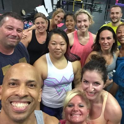 Avatar for F3 Fitness Dearborn Heights, MI Thumbtack