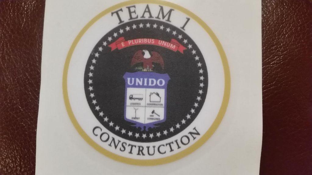 Team 1 LLC