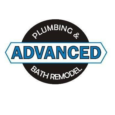 Advanced Plumbing & Bath Remodel, Inc.