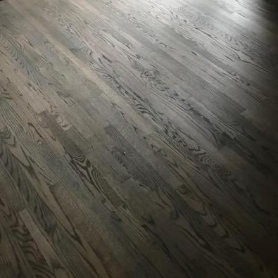 Avatar for New Glow Flooring Maple Plain, MN Thumbtack