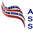 Avatar for America's Security and Surveillance