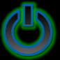 Avatar for OBX Tech Solutions, LLC Kill Devil Hills, NC Thumbtack