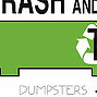 Avatar for Trash And Refresh Willowbrook, IL Thumbtack