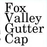 Avatar for Fox Valley Gutter Cap Elgin, IL Thumbtack