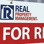 Real Property Management Landmark
