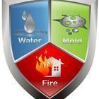 Avatar for Element 850 Restoration