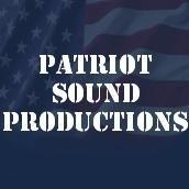Patriot Sound Productions