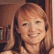 Rebecca Brotzman, M.S., R.D., C.D.N.