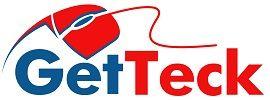 GetTeck Computer Services