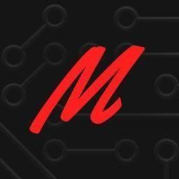 Avatar for Merriman IT Manchaca, TX Thumbtack