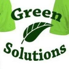 Avatar for Green Solutions Decatur, IL Thumbtack