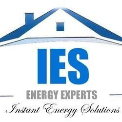 Instant Energy Solutions LLC