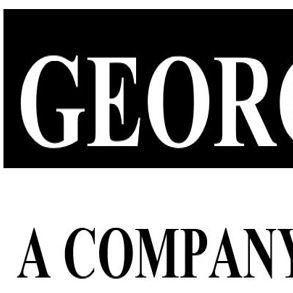 Avatar for GEORGIAiSCAPES