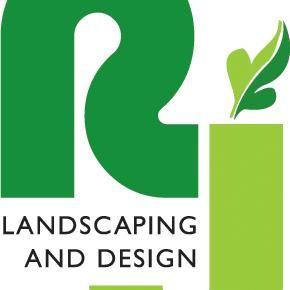 Avatar for RJ Construction & landscaping