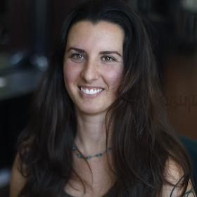 Avatar for Cristina Menzie Massage Therapy Fortuna, CA Thumbtack