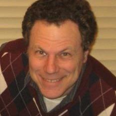 Moss Miller, PC Consultant