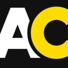 Adams Construction Services LLC