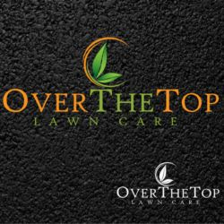 Over The Top Lawn Care